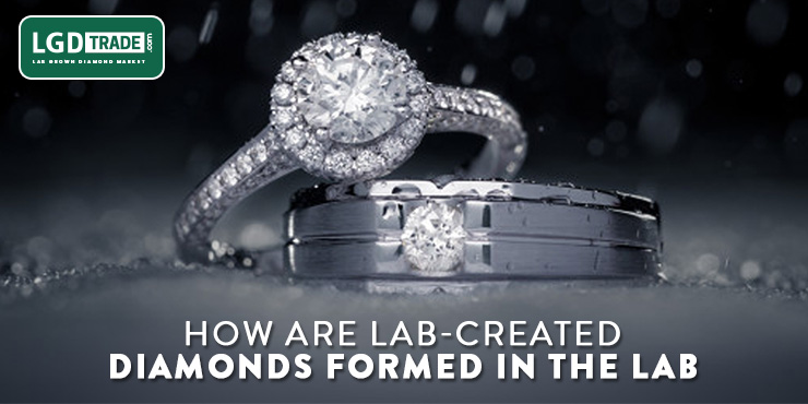 How-are-Lab-Created-Diamonds-Formed-in-the-Laboratory-New`