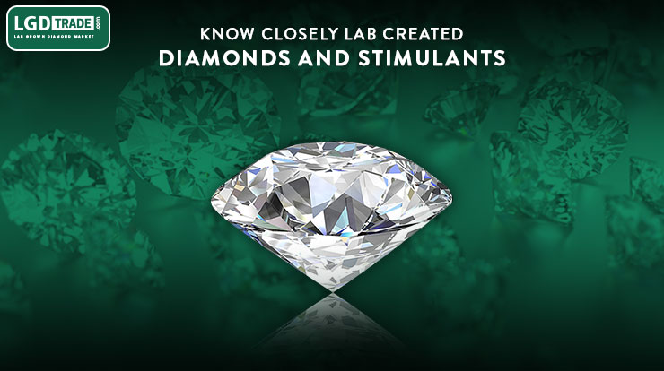 Know-Closely-Lab-Created-Diamonds-and-Stimulants