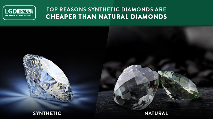 Top-Reasons-Synthetic-Diamonds-Are-Cheaper-than-Natural-diamond